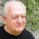 Raffi Ourgandjian (1937- ) compositeur organiste