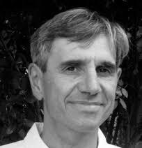 Alain Besson compositeur